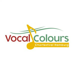 vocal-colours_15112016