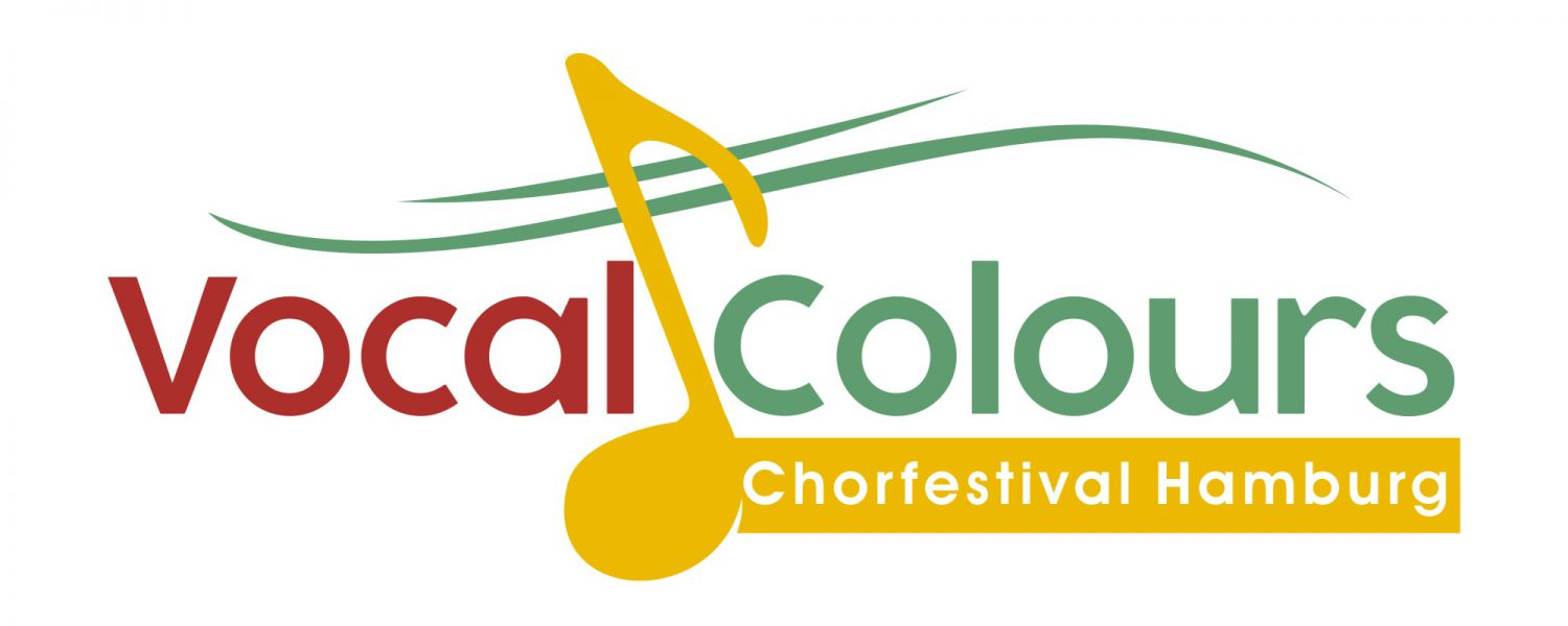Vocal Colours Chorfestival Hamburg
