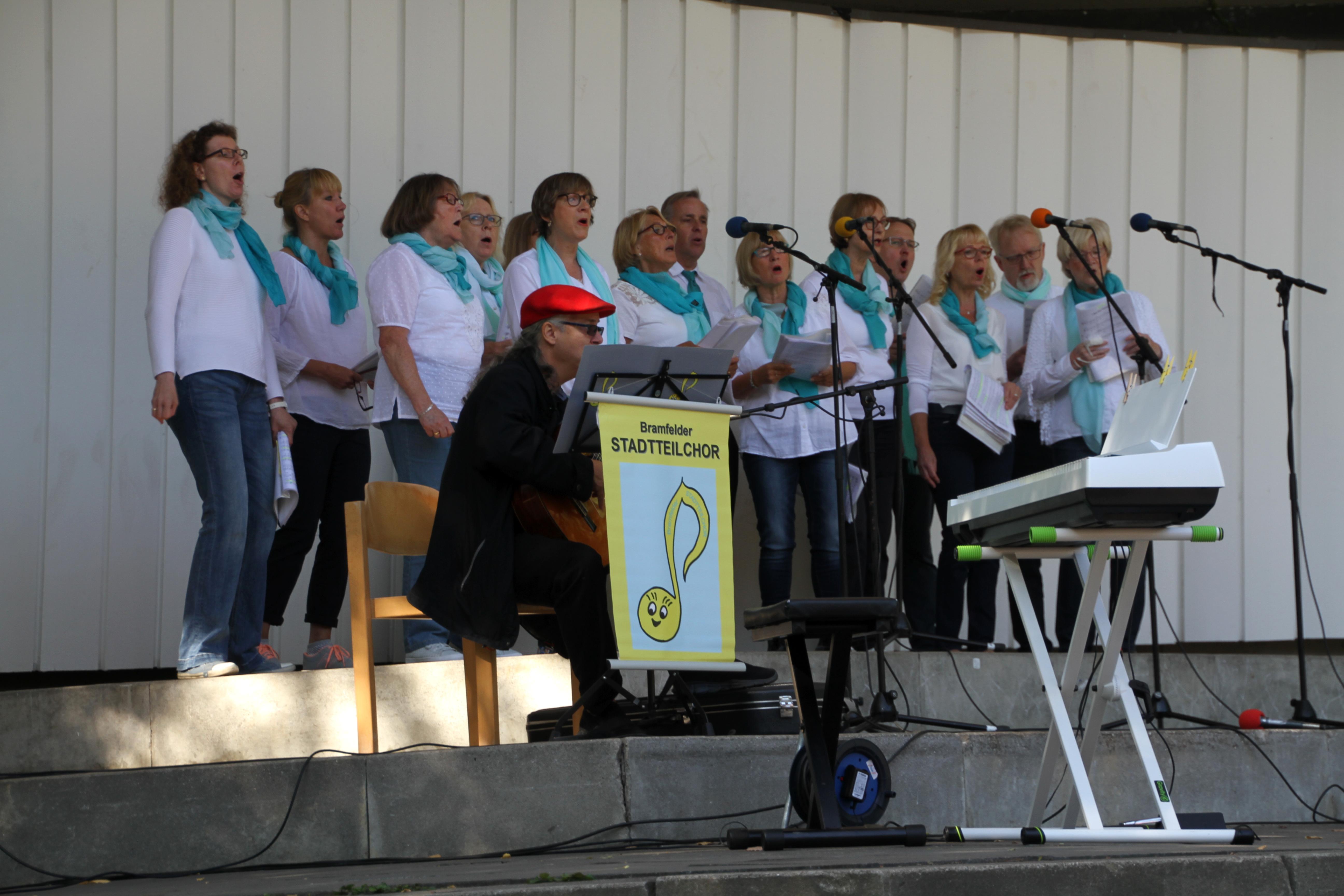 180826_Vocal_Colours_Chorfestival_14_Bramfelder_Stadtteilchor