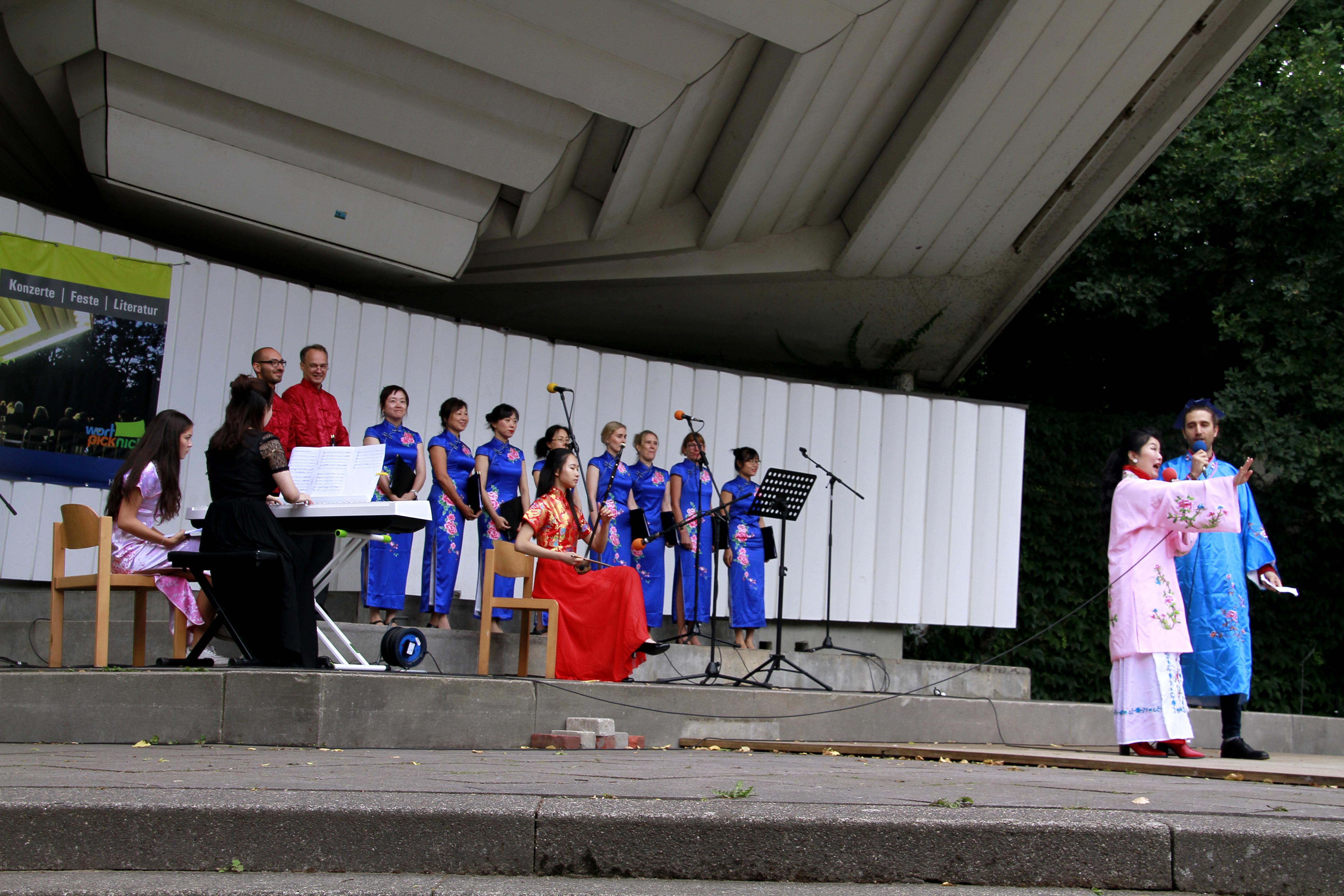 180826_Vocal_Colours_Chorfestival_50_Chinesischer_Chor