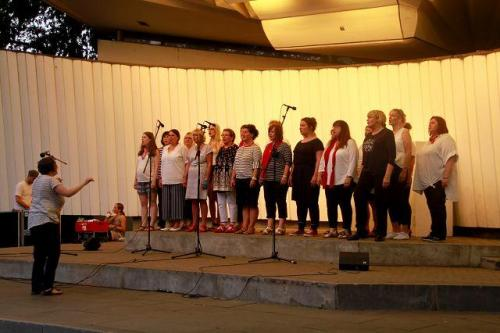 l-190825 Vocal Colours Chorfestival 11102 Inseldeerns