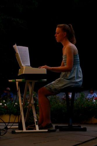 l-190825 Vocal Colours Chorfestival 11103 Inseldeerns
