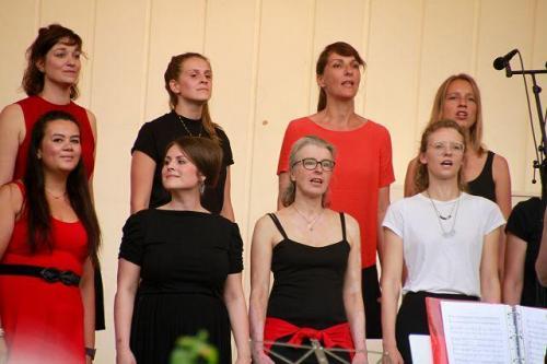 k-190825 Vocal Colours Chorfestival 81 Mixtape